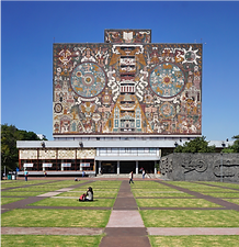 UNAM library close.png