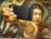 Siqueiros_selfie.jpg