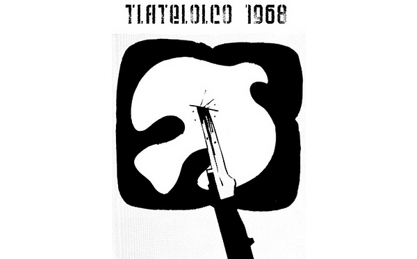 stabbingdove.png