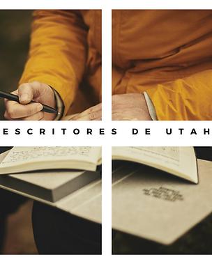 escritores de utah (5).png