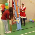 Christmas Party 2016 photos