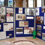 St Andrews's Charity Day