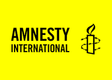 """Amnesty's """"Write for Rights"""" Campaign"""