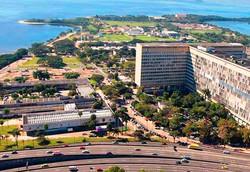 Federal University of Rio de Janeiro