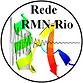 RedeRMNrio_simbolo_600dpi.tif