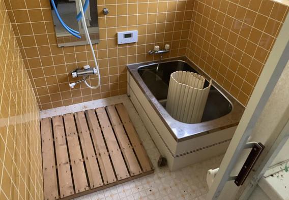 風呂場.jpg
