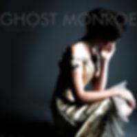GM Cover.jpg