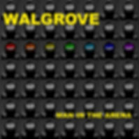 Album Cover_Walgrove_SRR.jpg