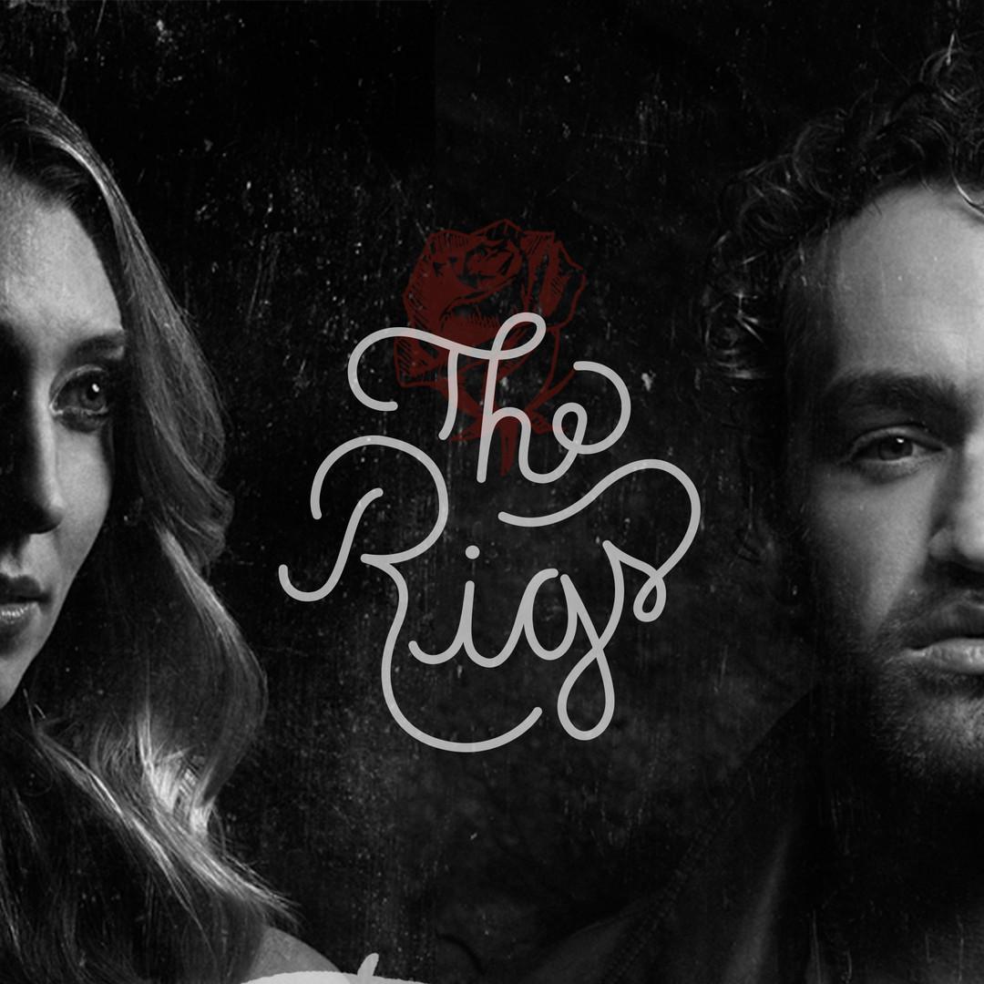 The-Rigs-iTunes-photo.jpg