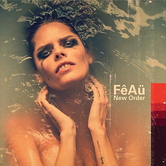 FeAu_ Cover1.png