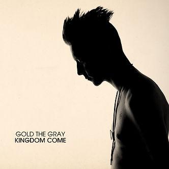 goldthegray_album cover.jpg