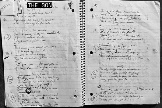 THE SON notebook.jpg