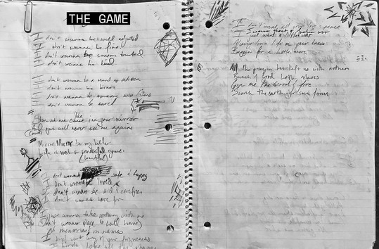 THE GAME notebook.jpg