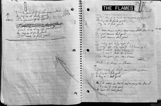 THE FLAMES notebook.jpg