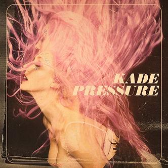 AlbumCover_KADE_Pressure_SaintRogue.jpg