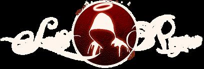 SR New Logo ALT.png