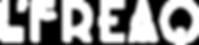 Logo_Glitched_LFreaq-white.png