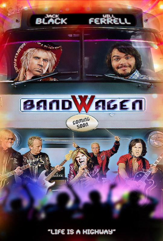 BandWagen