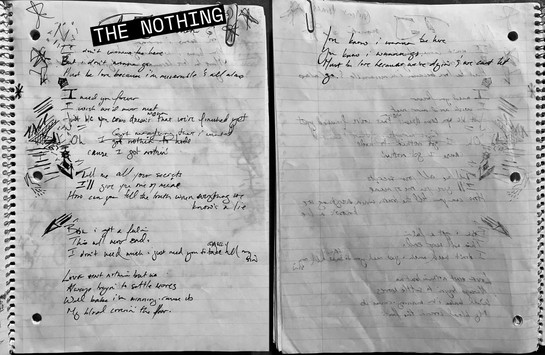 THE NOTHING notebook_SQUARE.jpg