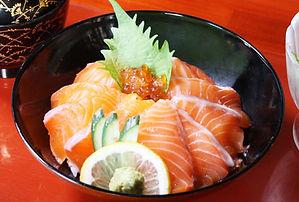贅沢丼2小.jpg