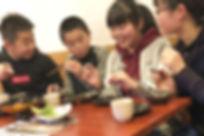 子供取材.jpg