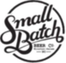 Small Batch Logo.jpg