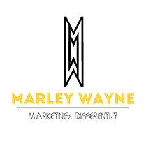 Marley Wayne Marketing Differently.jpeg