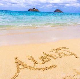 aloha beach.jpg