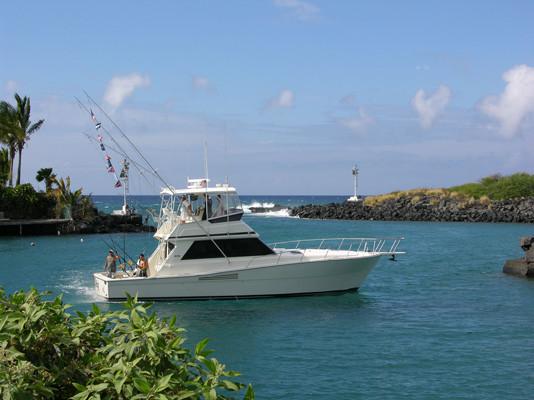 silky-boat4.jpg