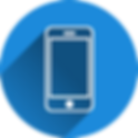 phone-icon-1024x1024.png