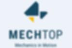 Mechtop Logo.PNG