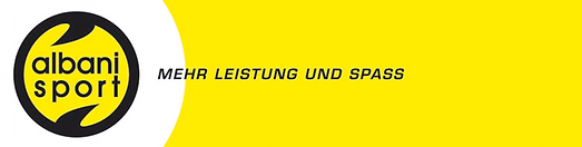 Logo Albani.png