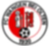 Logo FC Wangen-weiss.jpg