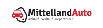 Logo Mittelland Auto.png
