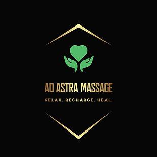 AD Astra Logo.jpg