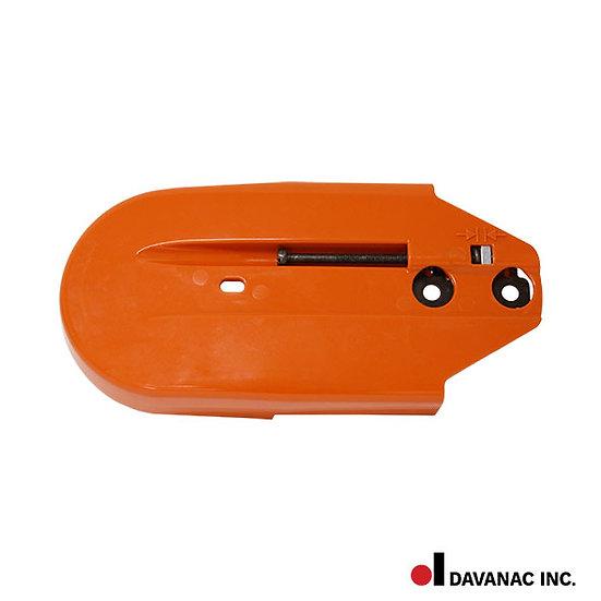 Cover, belt #506279208 (k1260)