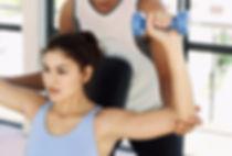 Vital Living Fitness & Health Program