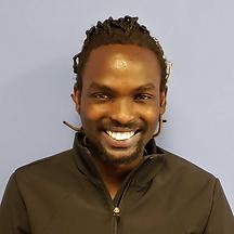 Moses Adede-Headshot_edited.png