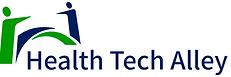 Health Tech Alley Logo.png