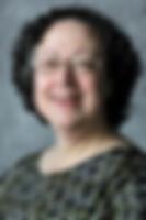 Lisa Proffitt-Headshot.png