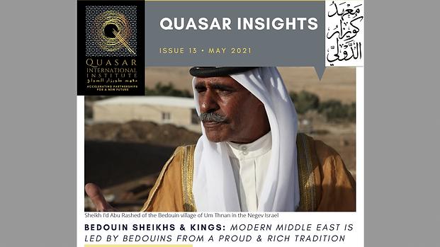 Quasar Insights Bedouins May 2021.png