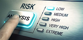 risks-analyze,-low-risk-519706040_4508x2