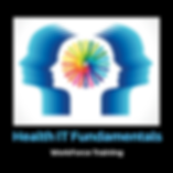 Health IT Fundamentals Icon.png