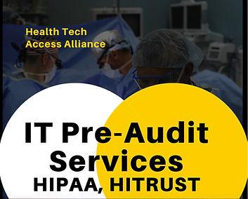 Pre-Audit Services.jpg