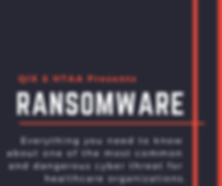 Ransomware 2018 E-Book_edited.png
