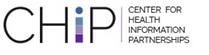 CHIP Logo.png