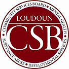 Loudoun CSB LOGO.jpg