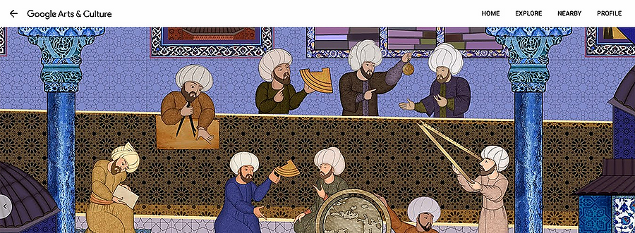 Islamic Astrologers PNG.png