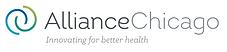 Alliance Chicago Logo.png