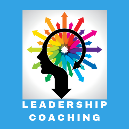 Leadership Coaching for Healthcare Staff